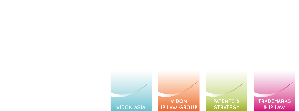 Vidon Group